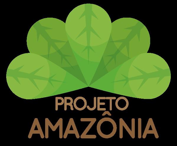 Projeto Amazônia